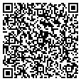 QR code with United Auto Glass contacts