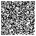 QR code with Sandro Leiva Computer Repair contacts