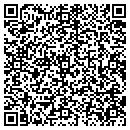 QR code with Alpha Services of Volusia Cnty contacts