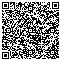 QR code with Morton Holding Co contacts