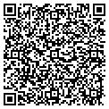 QR code with Congregation BNai Israel contacts