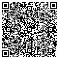QR code with Palace Inn of Clermont contacts