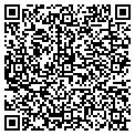 QR code with J V Electrical Services Inc contacts