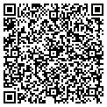 QR code with Lee County Bancshares Inc contacts