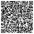 QR code with Versa Tile & Stone contacts