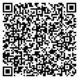 QR code with Best Deli contacts