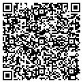 QR code with O'Connor's Custom Canvas contacts