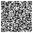 QR code with A M D Inc contacts