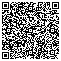 QR code with Sullivan & Assoc contacts
