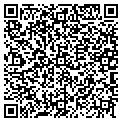 QR code with Specialty Art Glass & More contacts