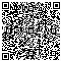 QR code with QA Electric Inc contacts