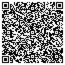 QR code with Jan's Boutique & Finest Cnsgnm contacts