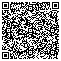 QR code with Eric Higgs Sculpture Works contacts