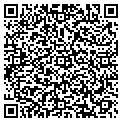 QR code with Simon Properties contacts