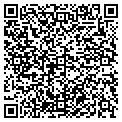 QR code with Side Door Deli & Restaurant contacts