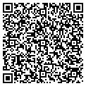QR code with Miami Shores Auto Center Inc contacts