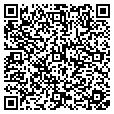 QR code with Gr Trading contacts
