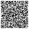 QR code with Wright Baptist Church contacts