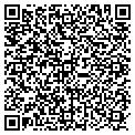 QR code with Glen Collard Painting contacts