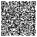 QR code with Pro Telecom Inc Easy Mail contacts