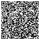 QR code with Help You Need Inc Medical Center contacts