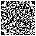 QR code with J J's Truck Stop contacts