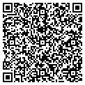 QR code with Lorillard Tobacco Co contacts