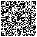 QR code with Fritz Massie Fence Inc contacts