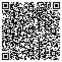 QR code with GK Painting Inc contacts