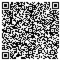 QR code with Wolf Sink Hay Inc contacts