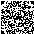 QR code with Hillsgate Neighborhood Assn contacts