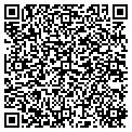 QR code with Muigal Holdings Intl Inc contacts