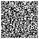 QR code with Higgins Power Solutions Inc contacts