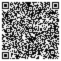 QR code with Mustang Motor Sports contacts