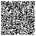 QR code with Annies Hallmark Shop contacts