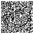 QR code with Blinds Decor Inc contacts