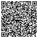 QR code with Wescott Cove Publishing Co contacts