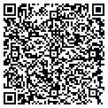 QR code with Merlins Pizza Company Inc contacts