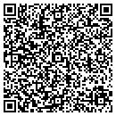 QR code with Fergerson Construction & Plbg contacts