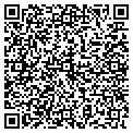 QR code with Melody's Choices contacts
