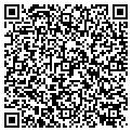QR code with B C Sports Collectables contacts