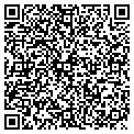 QR code with Stoneman Statueland contacts