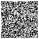 QR code with Eubank Manufacturing Intl Inc contacts