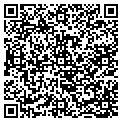 QR code with Make A Wish Cakes contacts