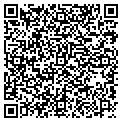 QR code with Precision Software Techs Inc contacts