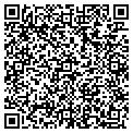 QR code with Vitaway Vitamins contacts