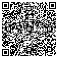 QR code with Fit For Life contacts