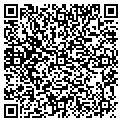 QR code with Fun Wash Laundry Centers Inc contacts