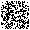 QR code with Hammond Insulation Inc contacts