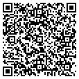 QR code with Mannys 66 contacts